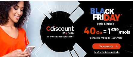 CTA-cdiscount-BlackFriday