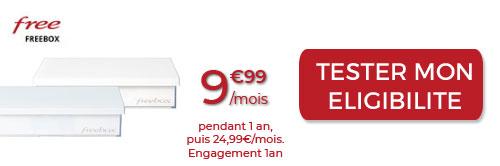 promo freebox
