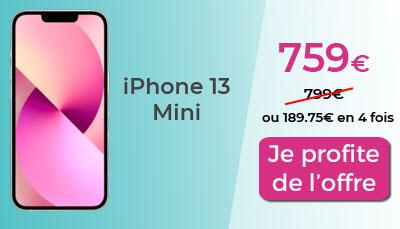 image CTA-iPhone13mini-red-promo.jpg
