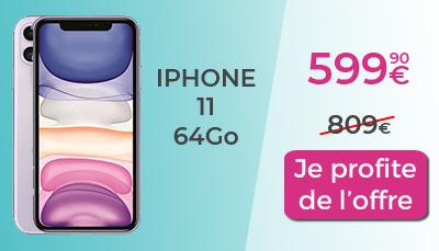 promo iphone