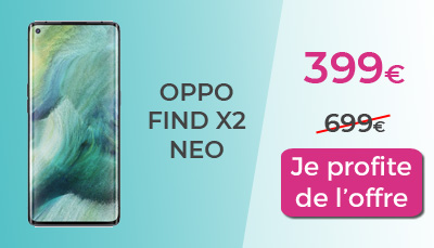 promo oppo find x2 neo