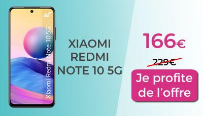 Xiaomi Redmi Note 10 5G AliExpress