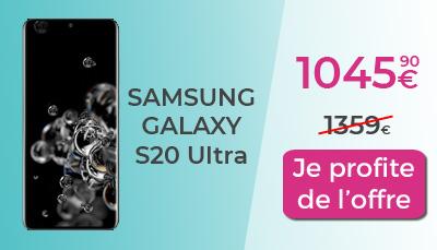 Promo galaxy