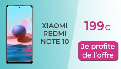 image CTA-smartphone-xiaomi-redmi-note10.jpg
