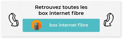 accès box internet fibre optique