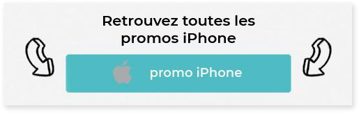 accès promo iphone