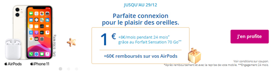 offre bouygues