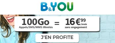 https://www.edcom.fr/regieV.php?id=10111