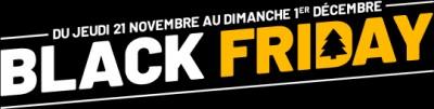Black Friday Electro Depot