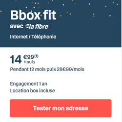 bbox fit