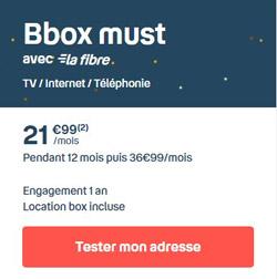 bbox must