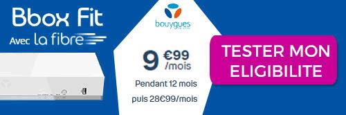 Bbox Fit 9,99€