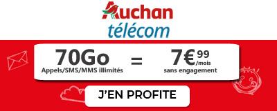 image cta-forfait-auchan-70go-7-99-euros.jpg
