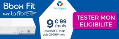 image cta-forfait-bbox-fit-9-99-euros.jpg