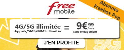 image cta-forfait-free-abonnes-Freebox-pop.jpg