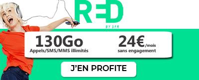 image cta-forfait-red-130go-6-3-21.jpg