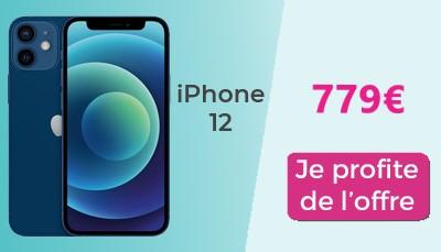 iPhone 12 promo Rakuten