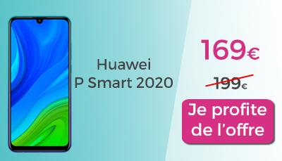 promo p smart 2020
