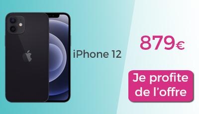 i phone 12 5g