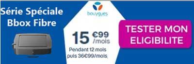 serie speciale bbox de bouygues telecom