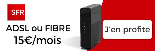 sfr box 15 euros