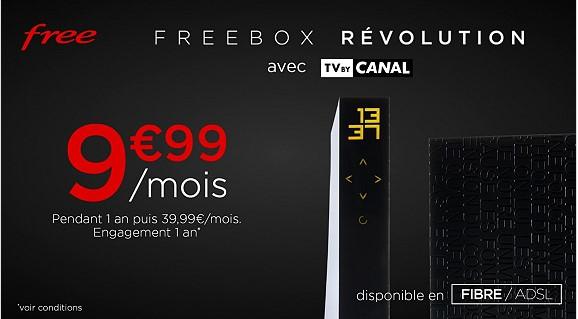 veepee freebox