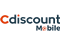 image logo Cdiscount Mobile