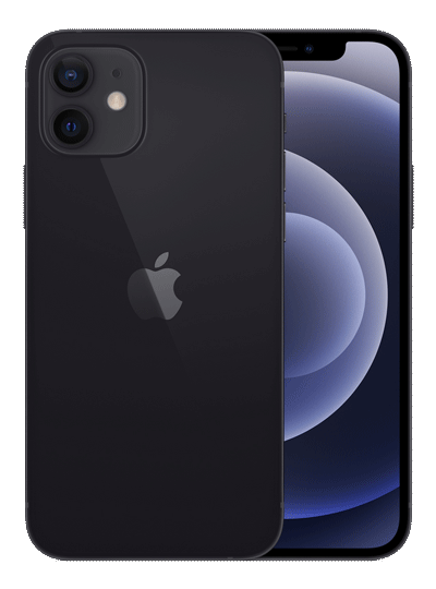 image iPhone 12