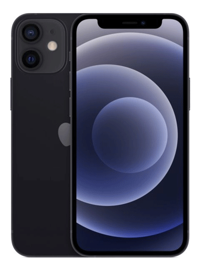 image iPhone 12 Mini