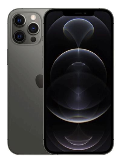 image iPhone 12 Pro Max