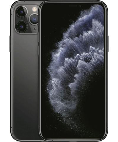 image iPhone 11 Pro