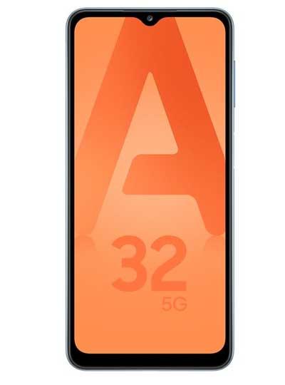 image Galaxy A32 5G