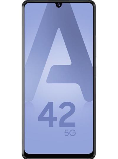image Galaxy A42 5G