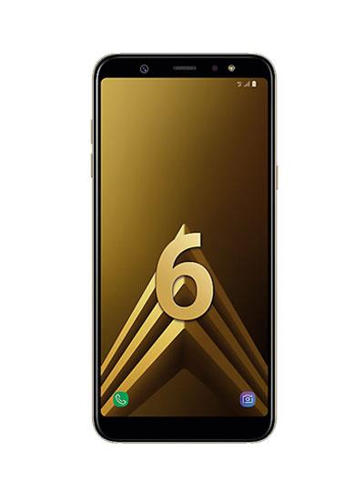 image Galaxy A6 Plus (2018)