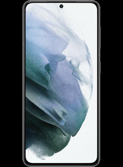 image Galaxy S21 5G