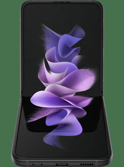 image Galaxy Z Flip 3