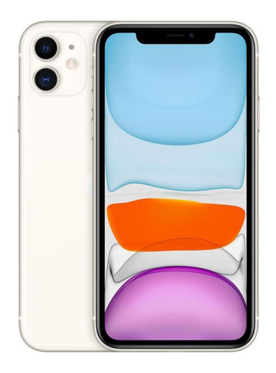image iPhone 11