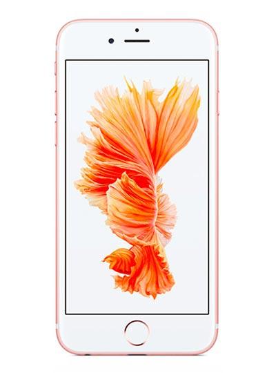 image iPhone 6S Plus