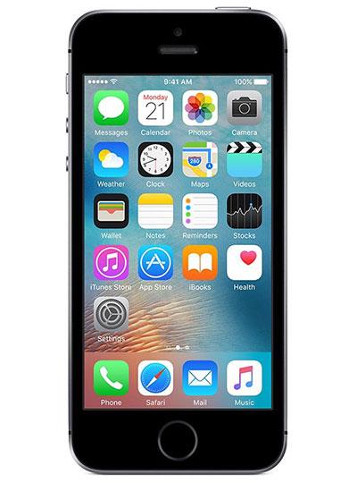 image iPhone SE