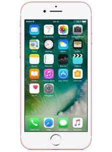 image iPhone 7 Plus