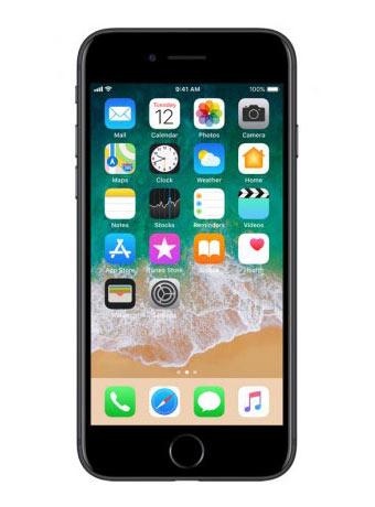 image iPhone 7
