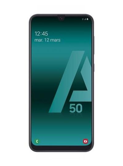 image Galaxy A50