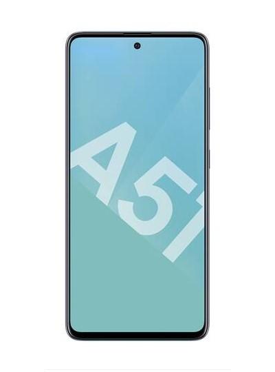 image Galaxy A51