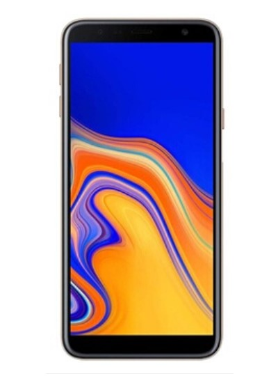 image Galaxy J4+