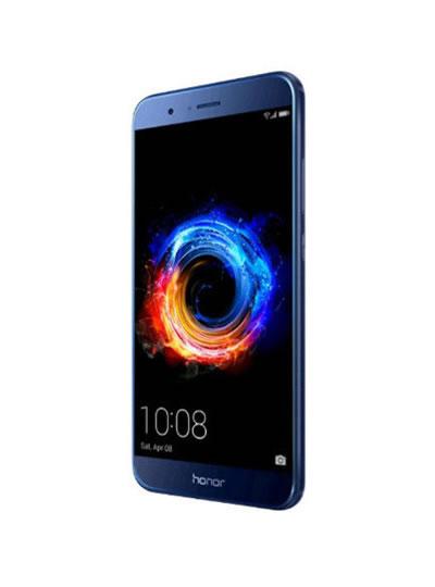 image Honor 8 Pro