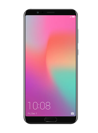 image Honor View 10