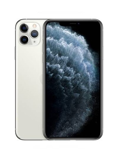 image iPhone 11 Pro MAX