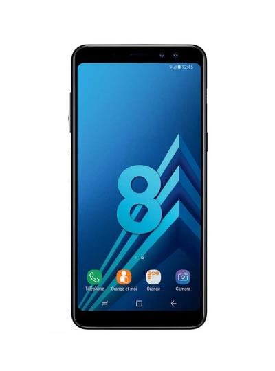 image Galaxy A8 (2018)