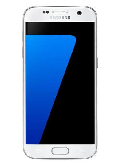 image Galaxy S7